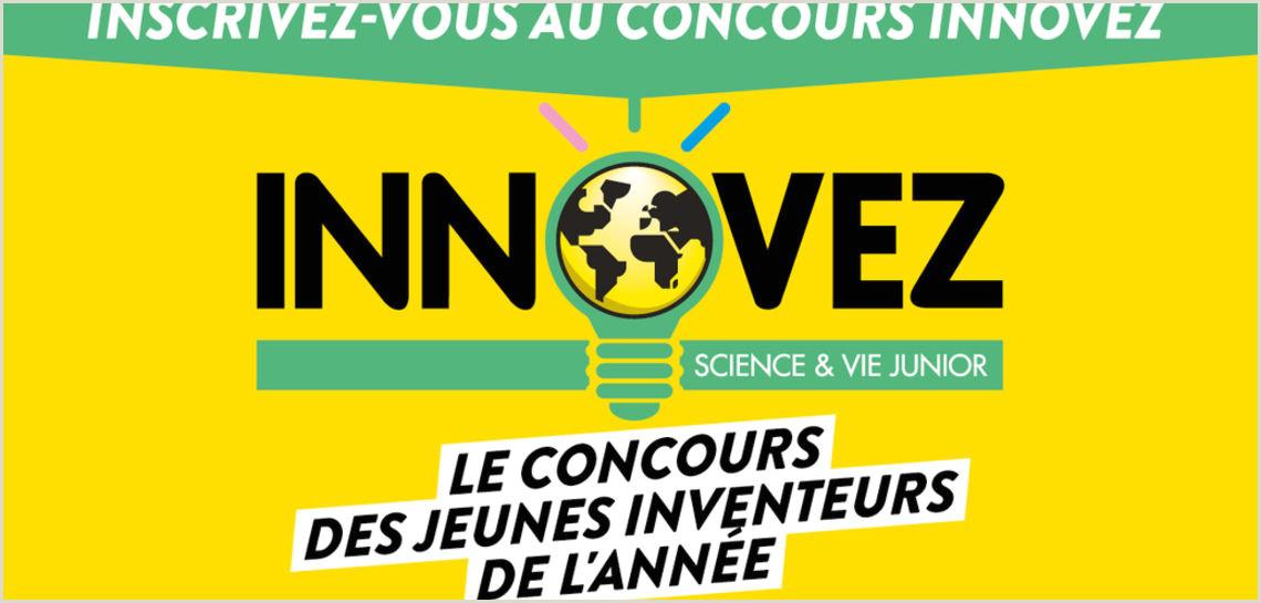 Hall Pass Urban Dictionary Science & Vie Junior La Magazine Préféré Des Ados