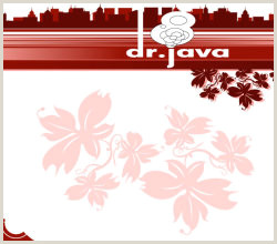 Banners Frames Free Vectors Download