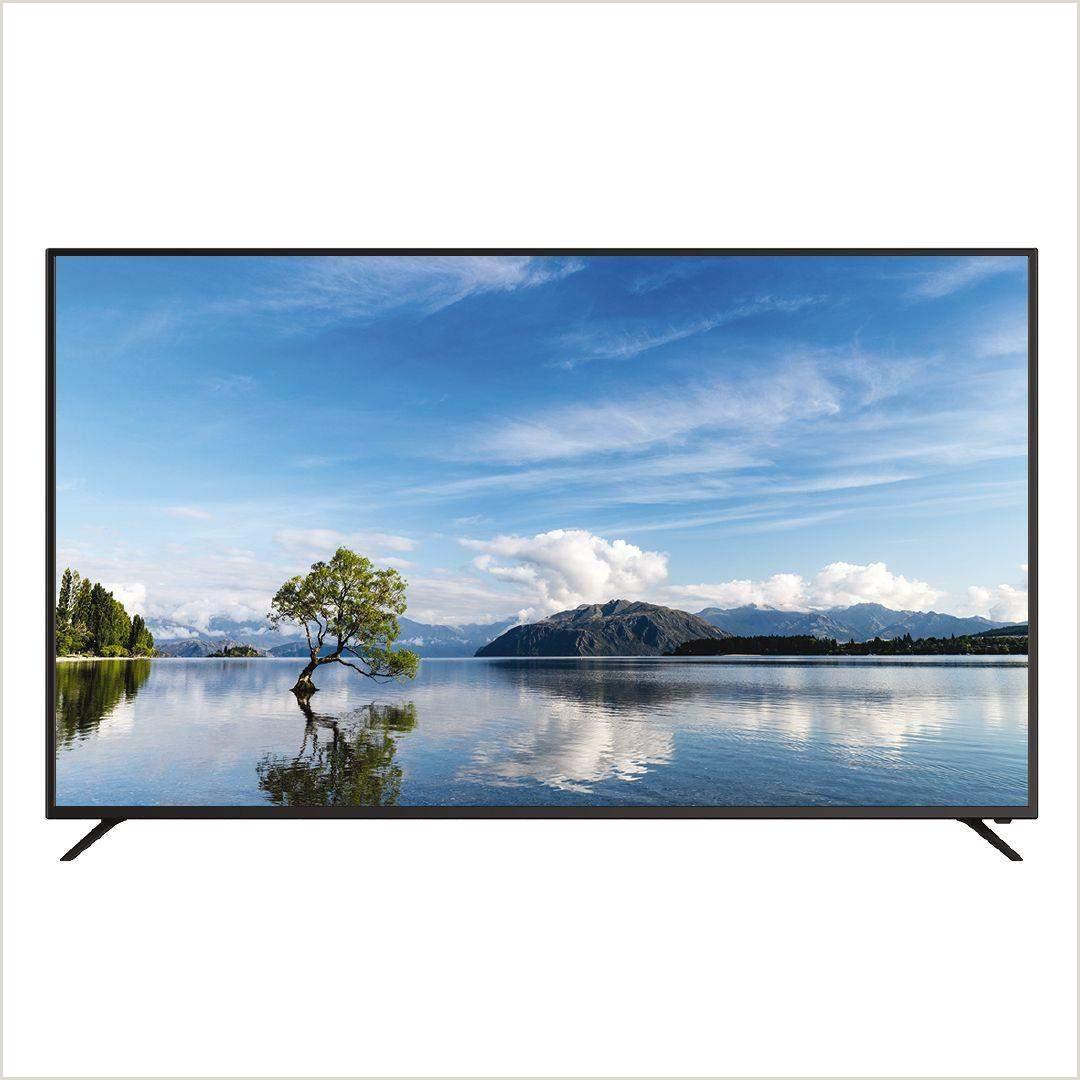 Veon 65 inch 4K Ultra HD TV VN65ING