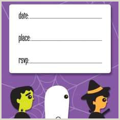 Dessin Qui Fait Peur Préféré Coloriage Halloween Effrayant