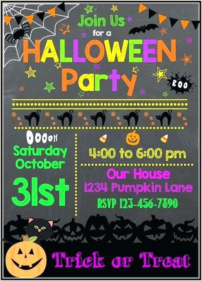 free halloween invitation templates – atlis