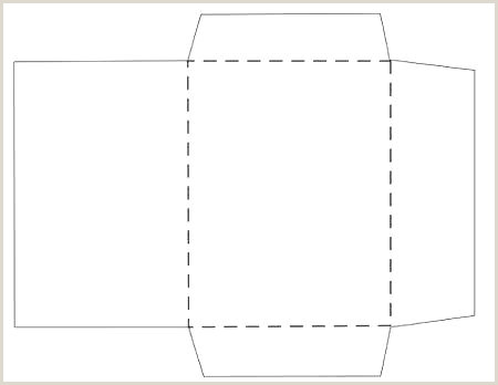 Harry Potter Envelope Template 6—9 Template Printable