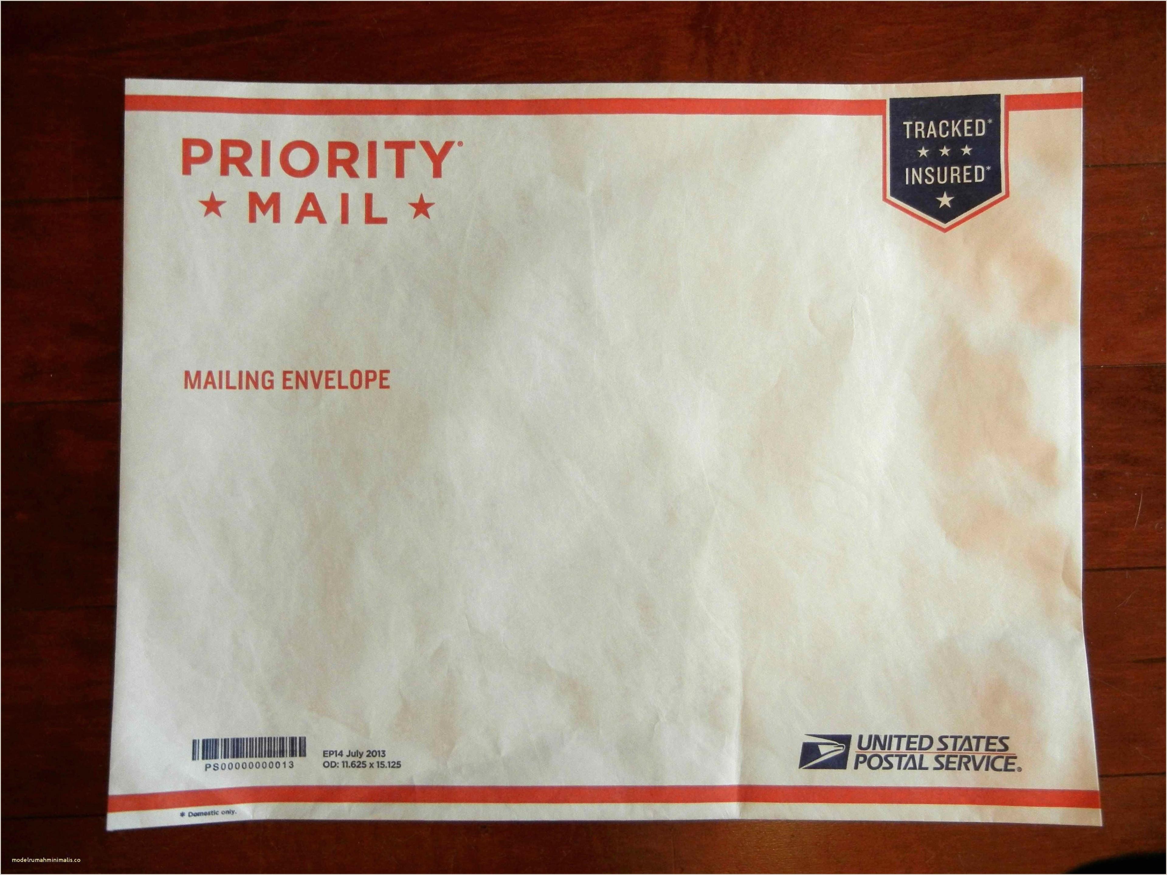 Harry Potter Acceptance Letter Font climatejourney