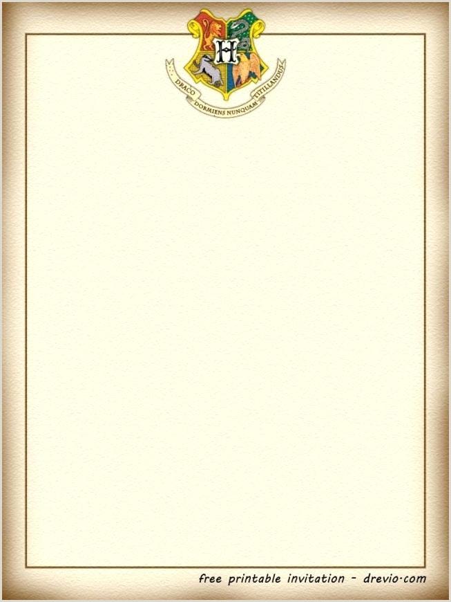 hogwarts envelope template – jameshuntcode