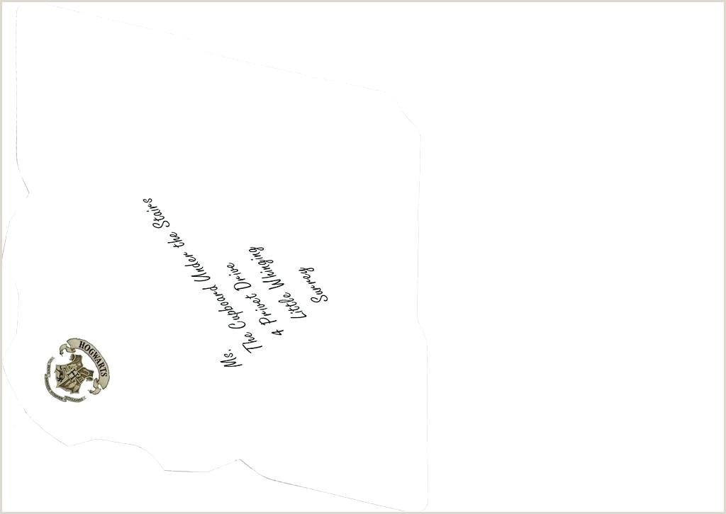 Printable Die Cut Envelope Template To Print Envelopes A7