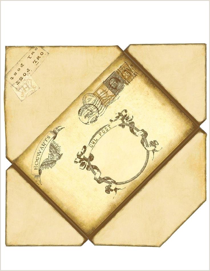 Printable Envelope Template Print line Free Envelopes