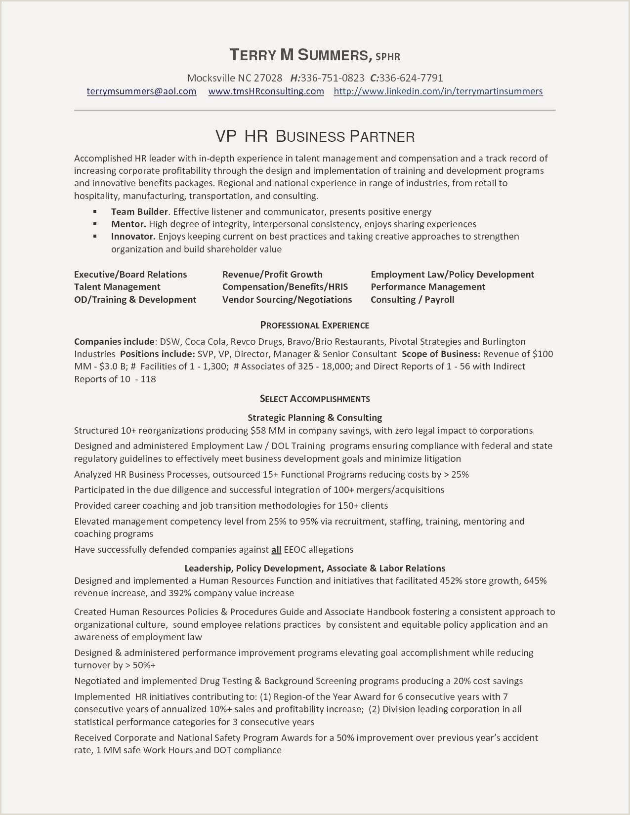 10 basic resume examples for retail jobs
