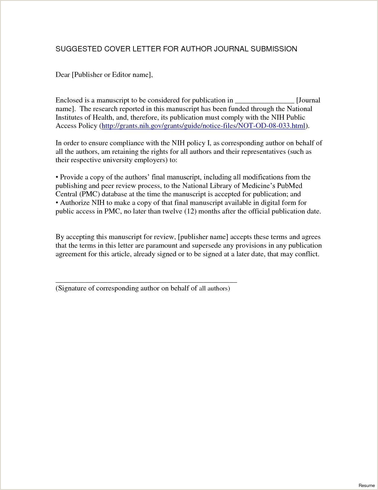 Entry Level Healthcare Administration Cover Letter Unique