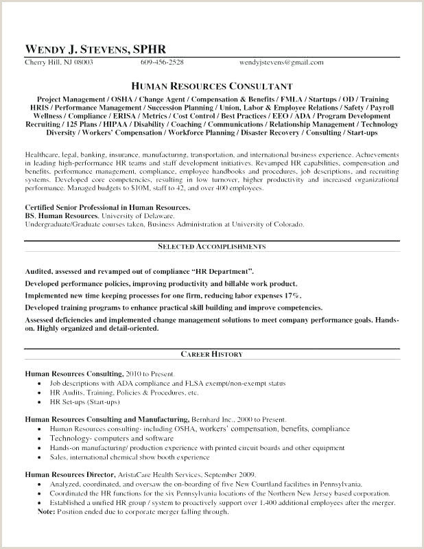 Healthcare Administration Cover Letter Health and Wellness Consultant Cover Letter – Coachyax