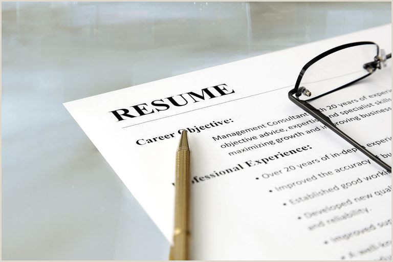 High School Accomplishments Resume Dos and Don Ts Of Writing A Law School Resume