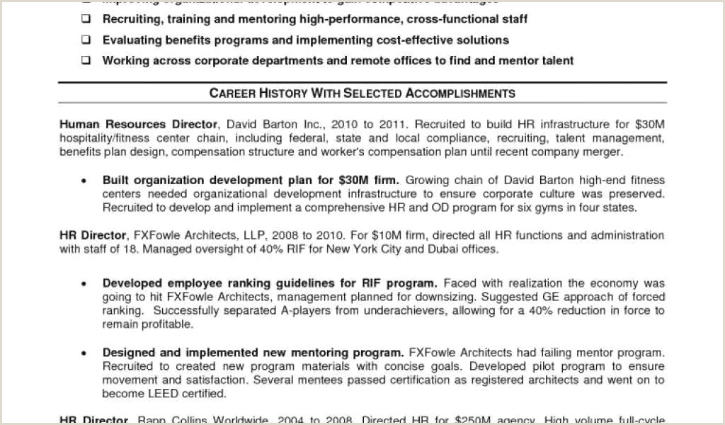 High School Accomplishments Resume Resume for High School Student First Job Examples 30