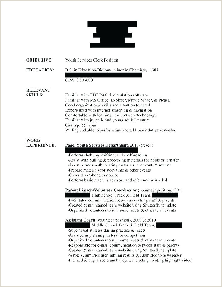 soccer coaching cover letter – newskeyfo