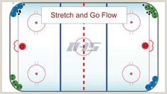30 Best Hockey Drills images