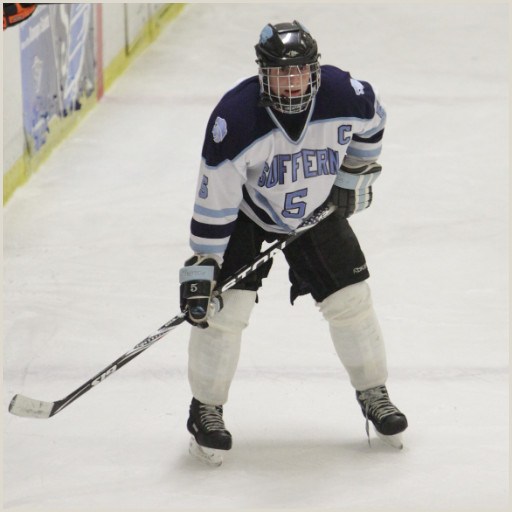 lohud hockey LoHudHockey
