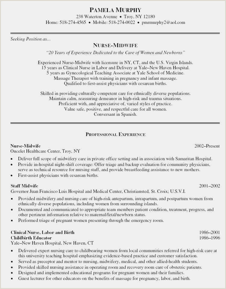 Free Download 57 School Resume Template Free