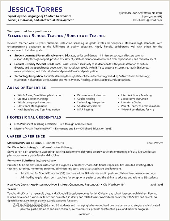 High School Teacher Resume Template Music Teacher Resume Templates Inspirational Teacher Resume