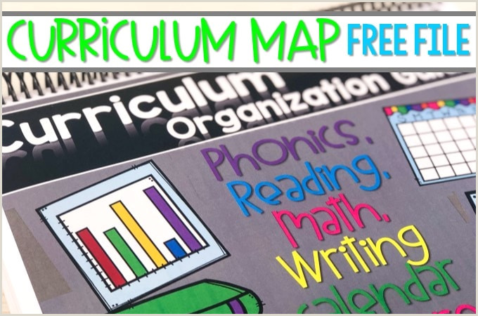 High Scope Curriculum Lesson Plans 12 Month Curriculum Map with Mentor Text Lists for K 2 Free