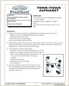High Scope Curriculum Lesson Plans 13 Best Preschool Daily Report Images In 2018
