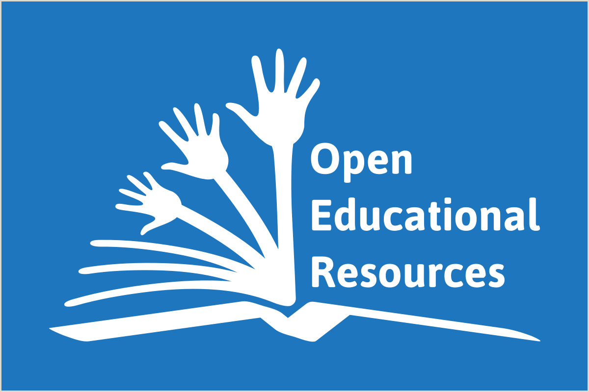 High Scope Curriculum Lesson Plans Open Educational Resources