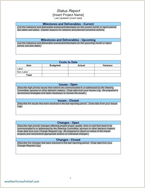 024 20project Management Template Word Size