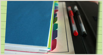 How to Write a Preschool Curriculum 15 Steps with