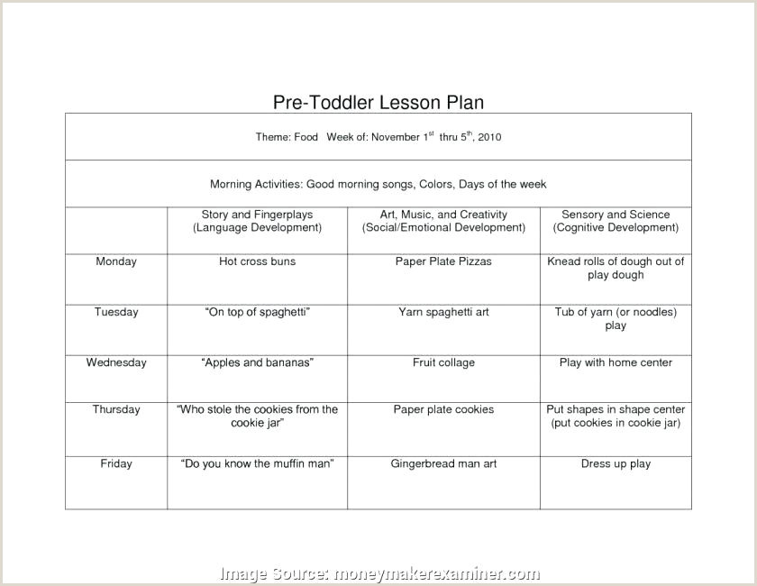 scope plan template – uniplatz