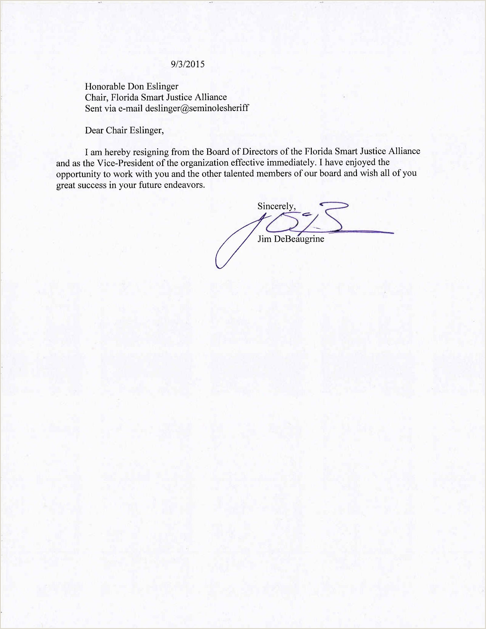 Letter To Board Directors Template Eymir Mouldings Co