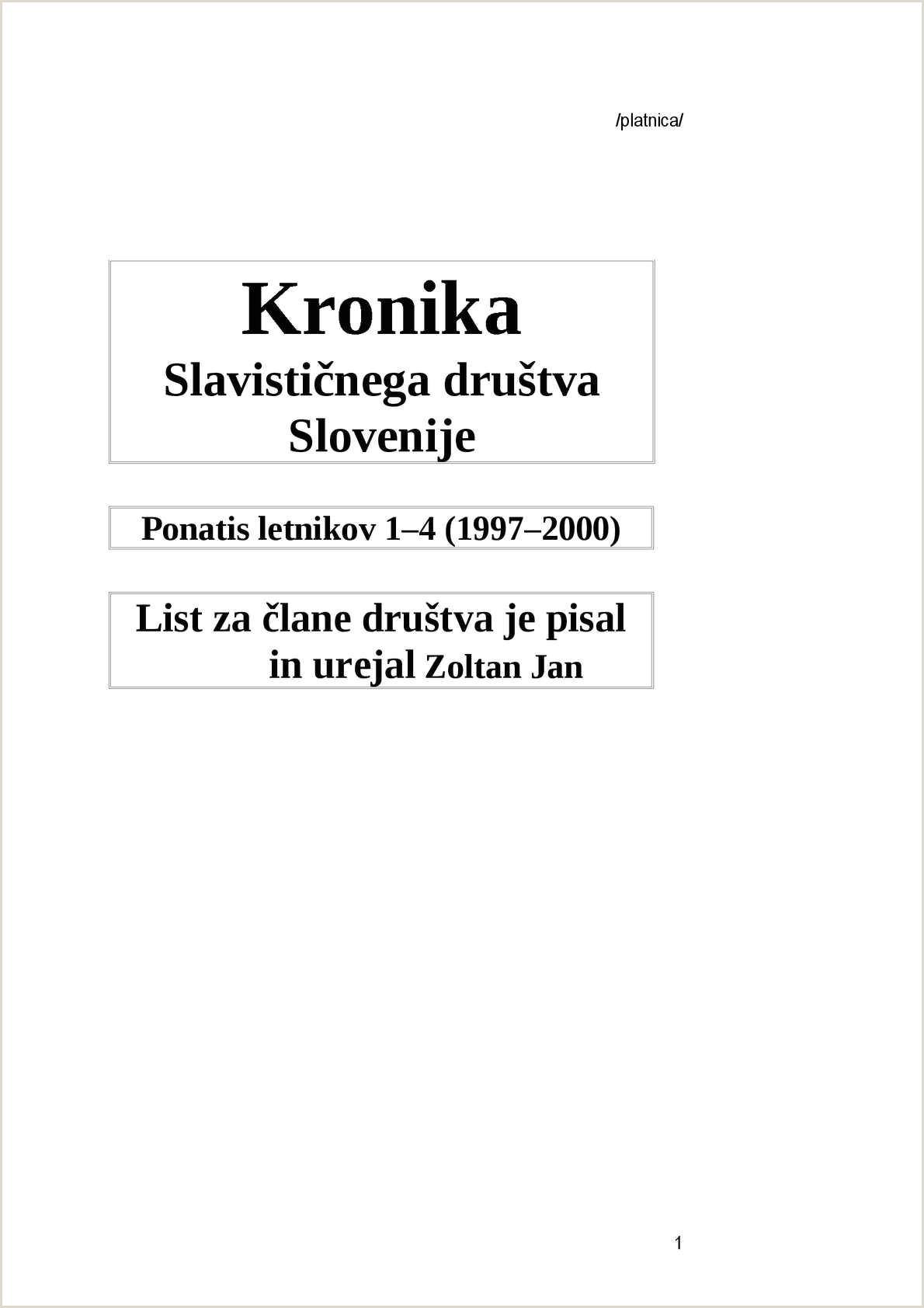 Hoja De Vida Curriculum Vitae Minerva 10-00 Calaméo Kronika Sds 01 23 1997 2000