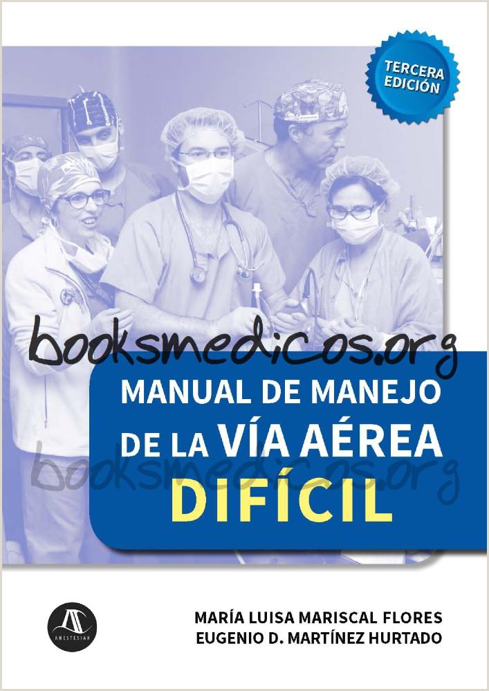 Hoja De Vida Descargar Minerva 1003 Manual De Manejo De La Va Aérea Difcil Authorstream