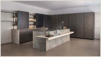 Dise±o Products Nordica Kitchen by Key Cucine