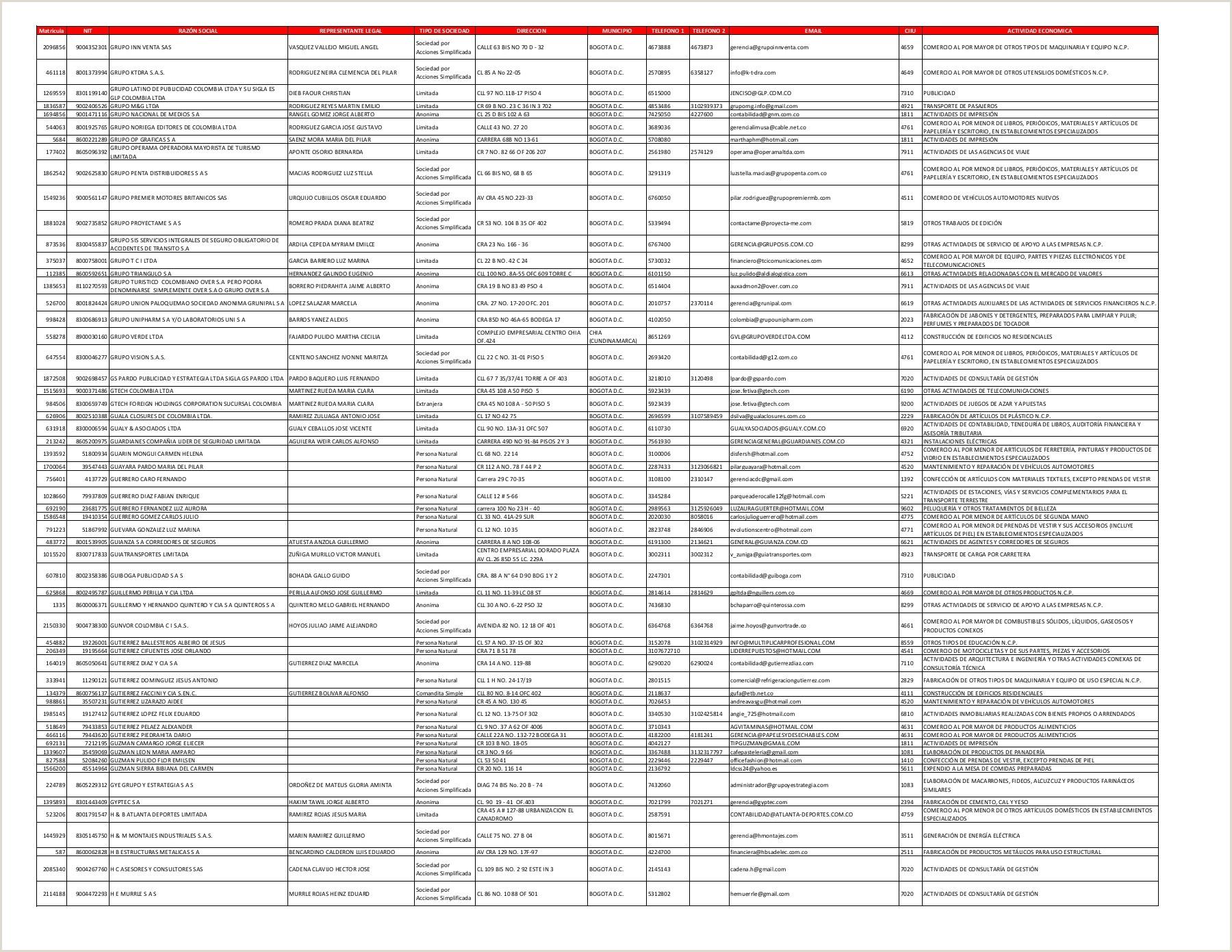 Base Electoral para elecciones Junta Directivas Pages 51