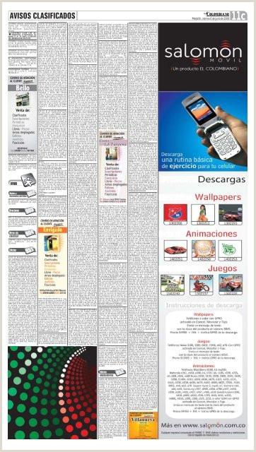 Hoja De Vida formato Minerva 1003 Pdf 10c Medelln Viernes 6