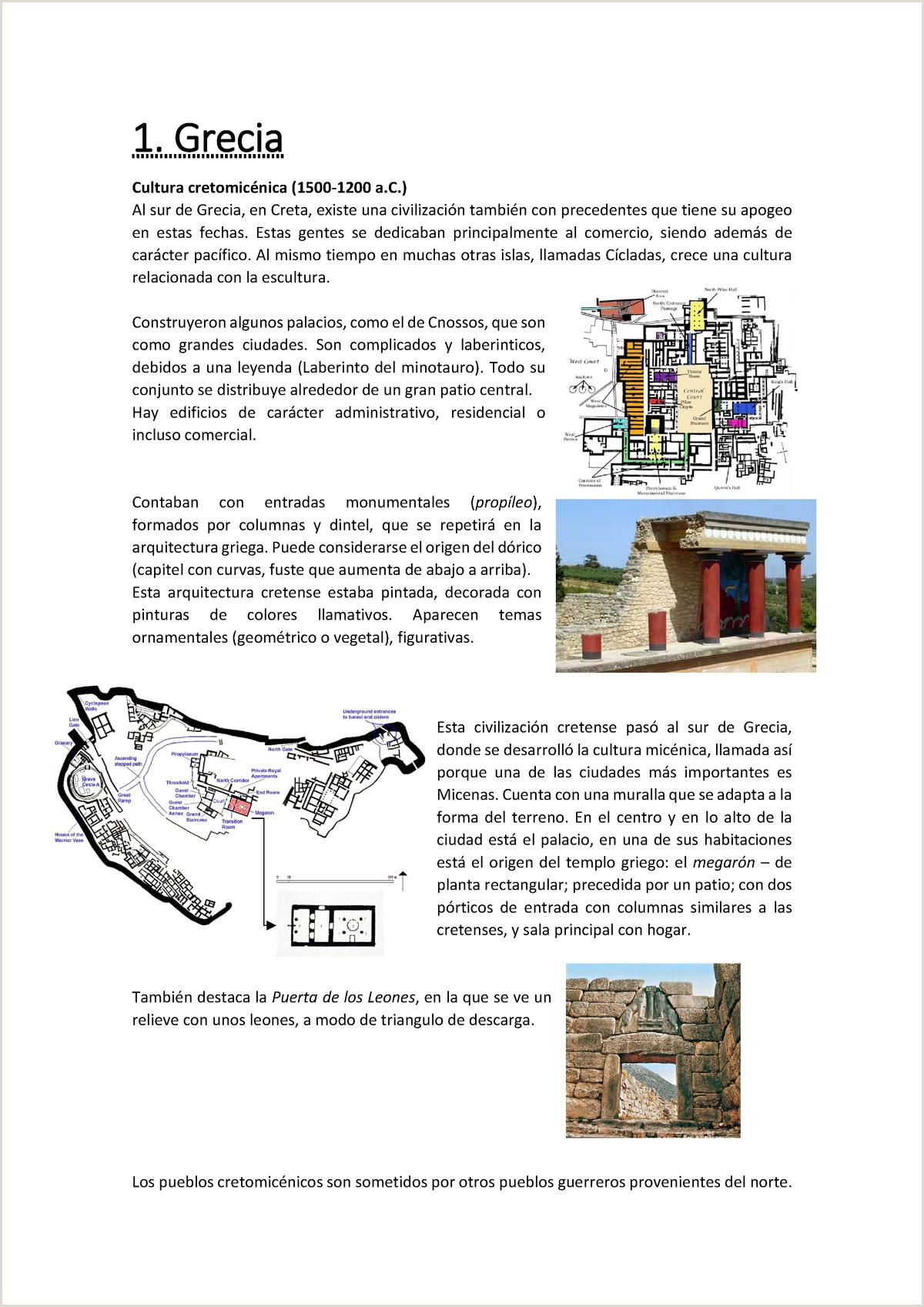 Temas 1 8 Prof mª jesºs callejo con imágenes