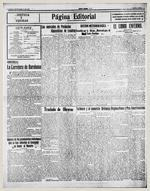 Hoja De Vida formato Minerva Sencilla ListĮ''n Diario