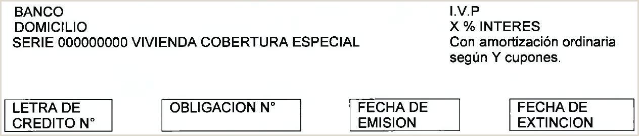 CIR Bancos 2409 MINISTERIO DE HACIENDA SUPERINTENDENCIA DE