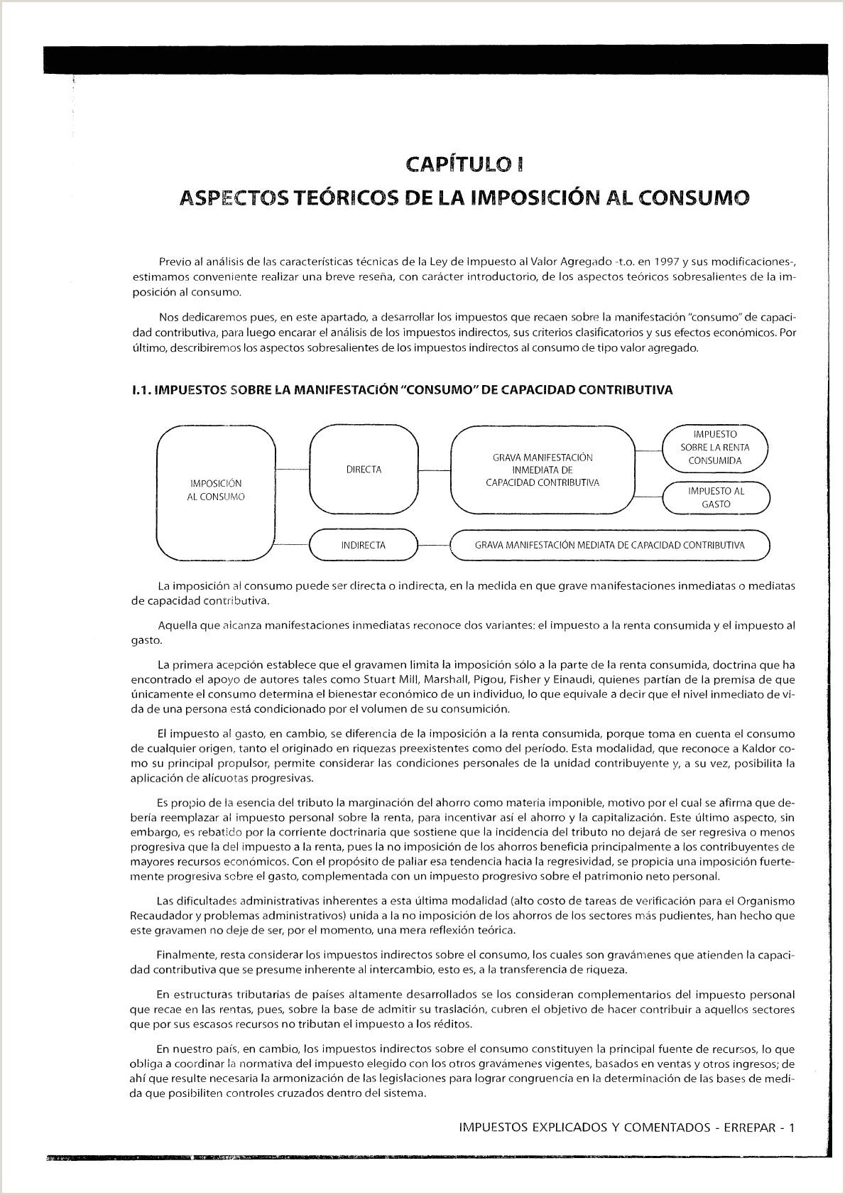 Apunte Ley de IVA entada y actualizada segºn Reforma