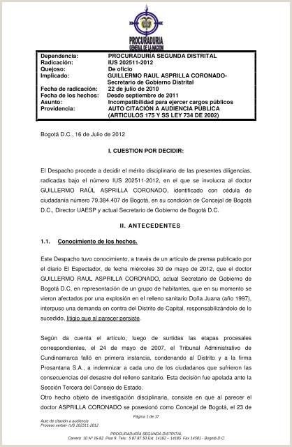 Descargar el documento adjunto Caracol Radio