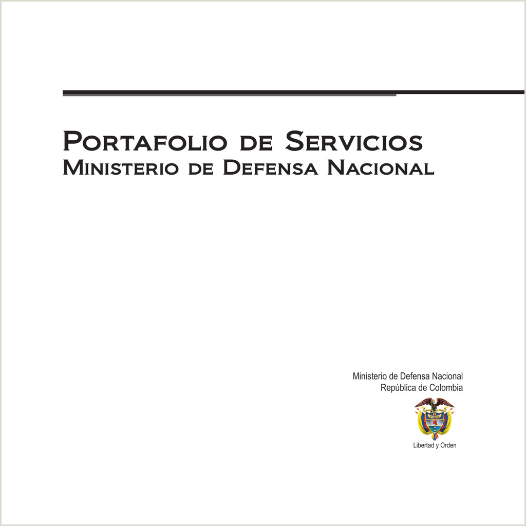 Hoja De Vida formato Unico Declaracion Juramentada Portafolio De Servicios