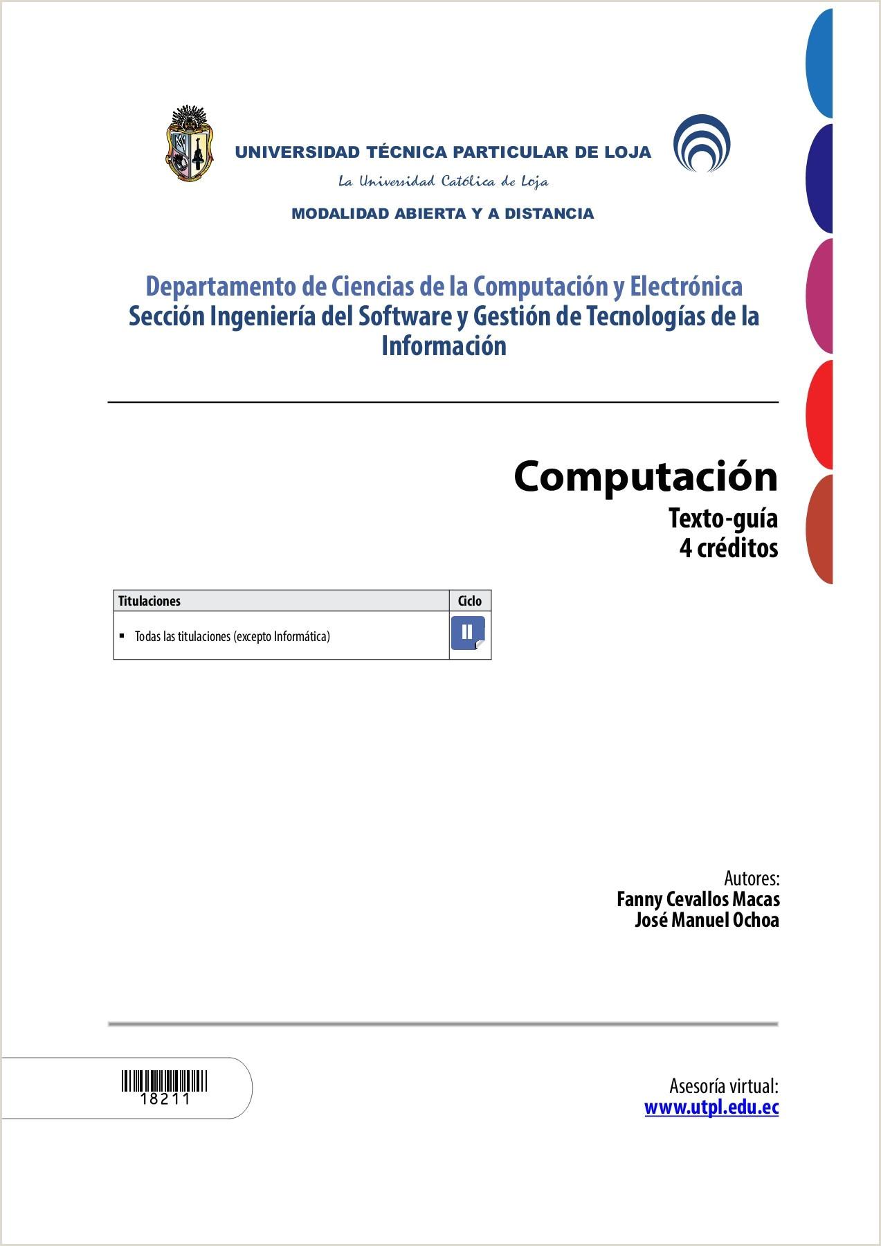 Hoja De Vida formato Unico Docx D Pages 1 50 Text Version