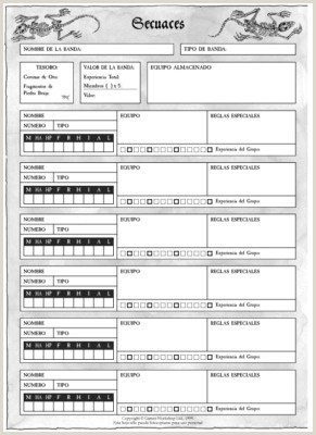 Fill Any PDF Free Forms for hoja Page 1
