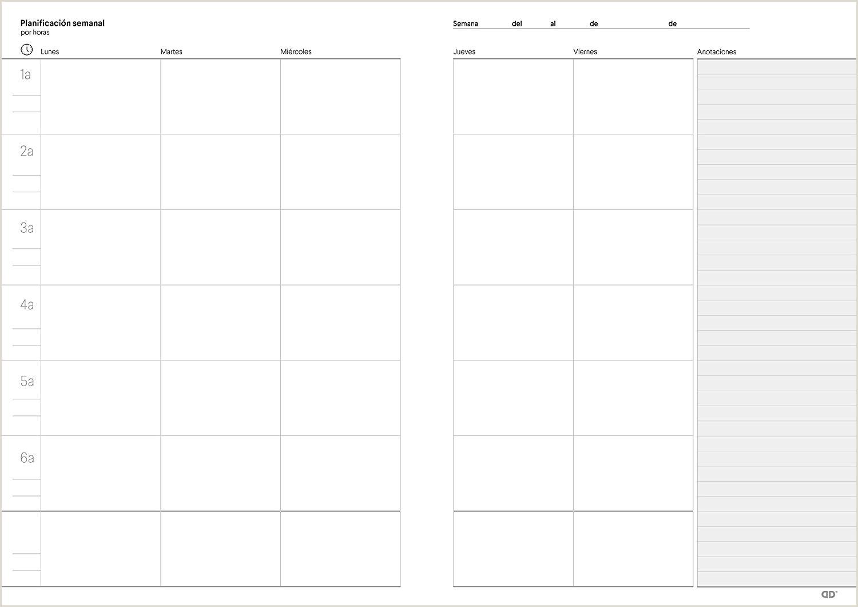 Additio P202 Agenda de Programaci³n color verde pistacho Cuadernos para el profesorado Additio