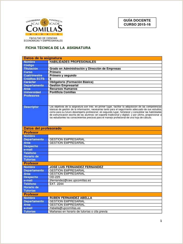 pdf Prueba Evaluaci³n