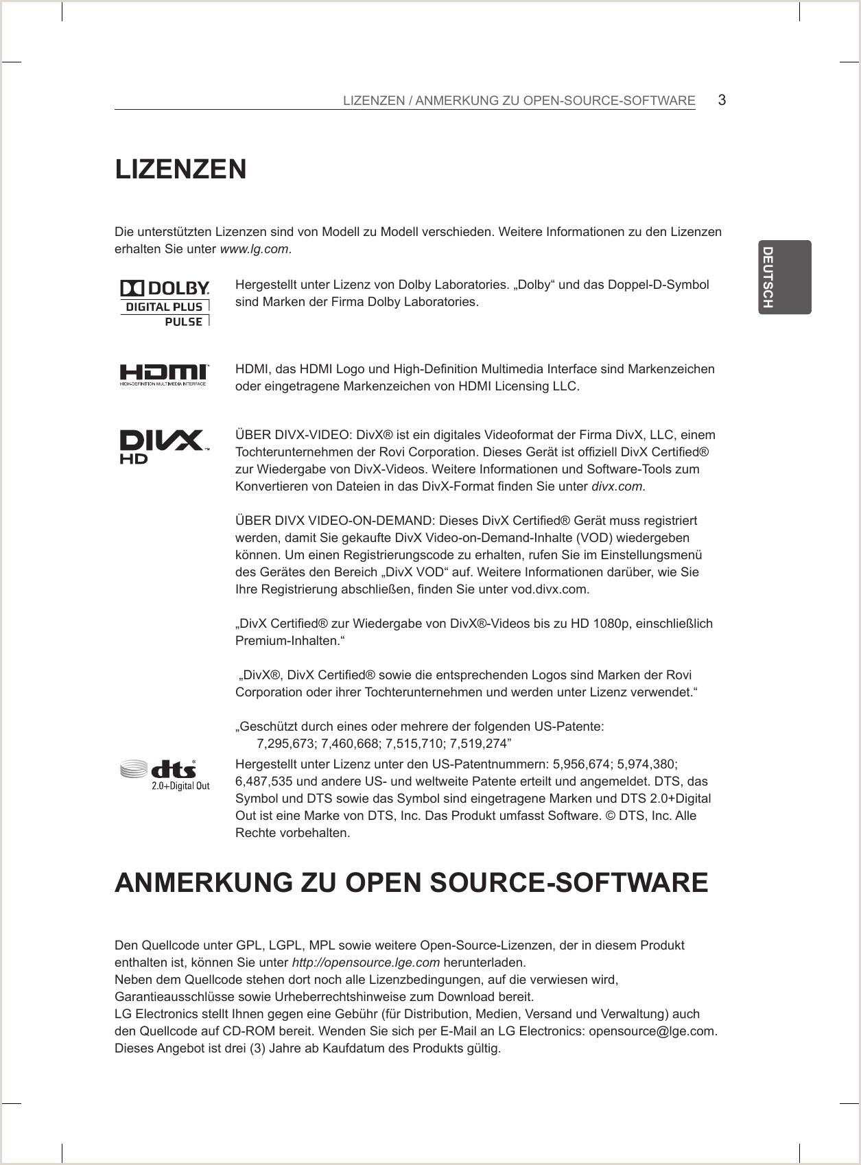 Hoja De Vida formato Unico En Pdf Lg 47lm670s Users Manual Microsoft Mfl [˜¸™˜ 모드]