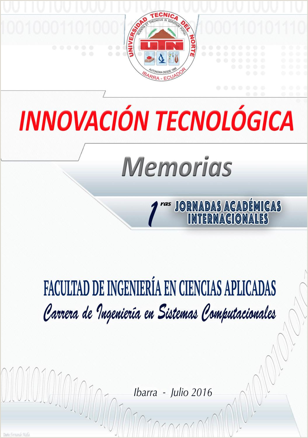 eBook Innovaci³n Tecnol³gica CISIC by Editorial Universidad