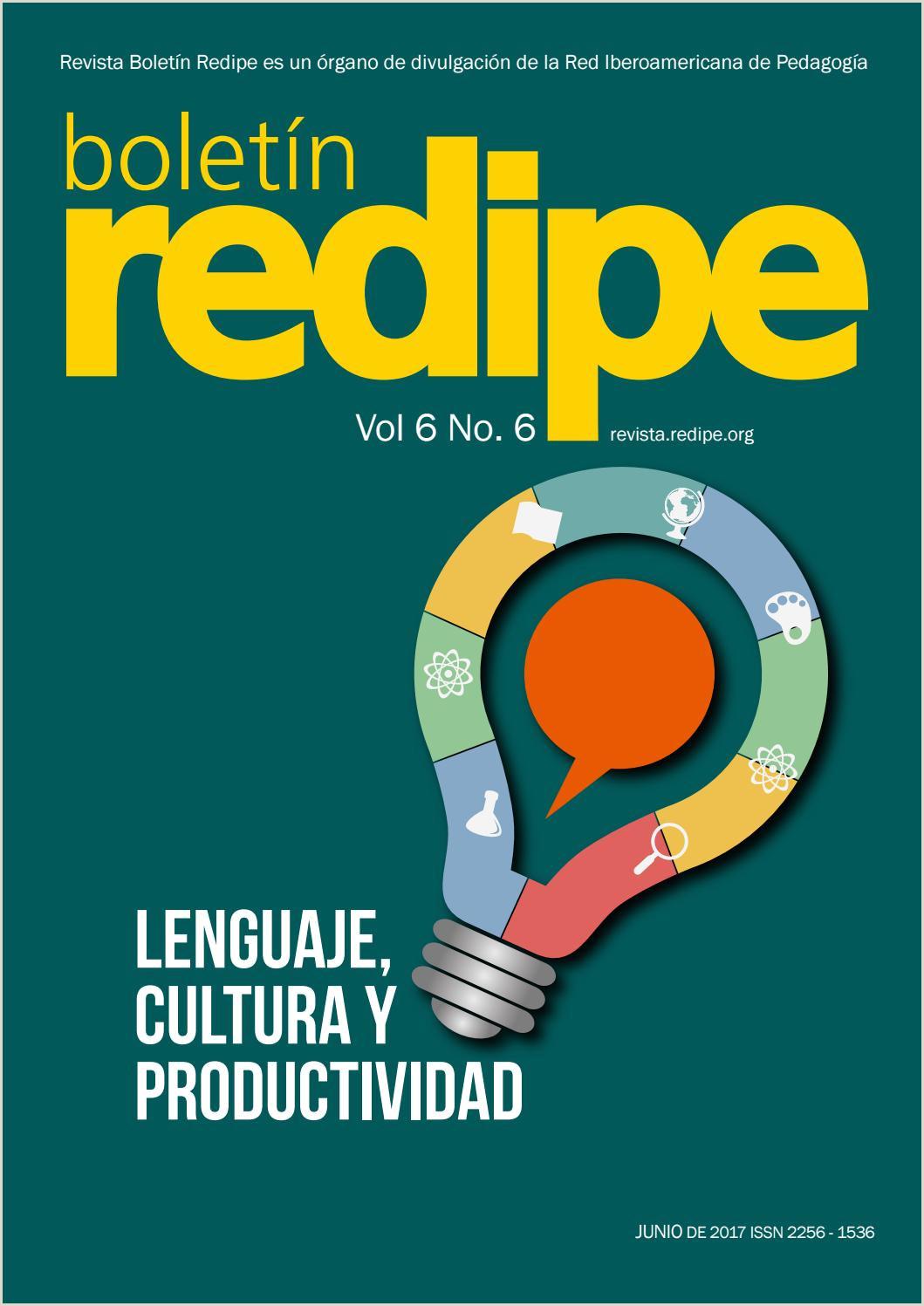 Hoja De Vida formato Unico En Word 2017 Boletin Redipe Vol6 Ed6 by Redipe issuu