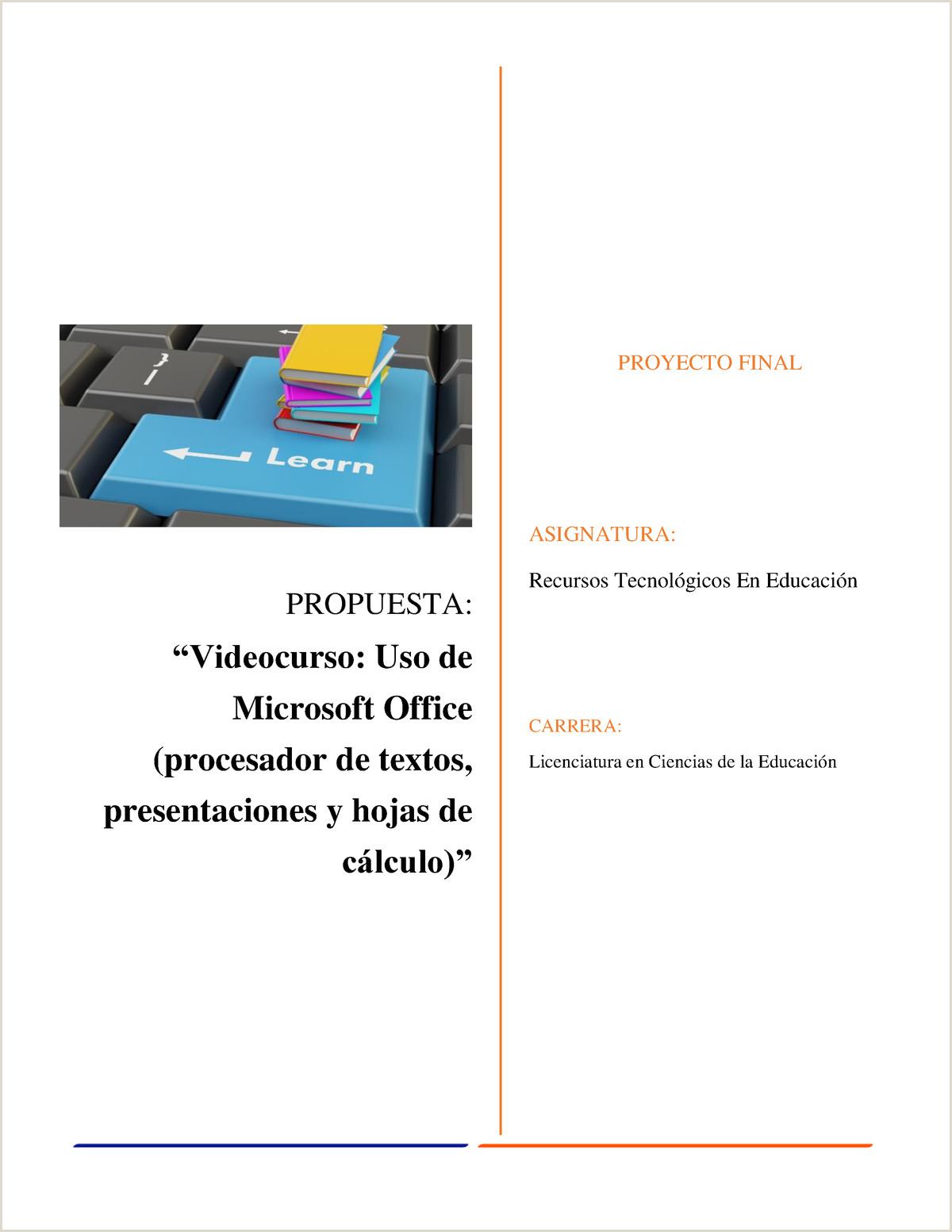 Photo of Hoja De Vida formato Unico Excel
