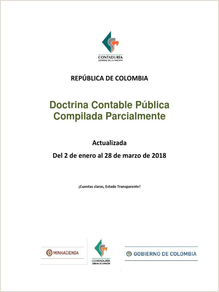 Doctrina Cont Pºblica pilada Marzo 30 18 pdf
