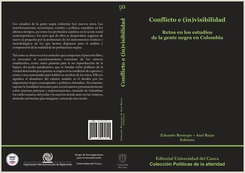Hoja De Vida formato Unico Gobernacion Del Valle Del Cauca Manual Derechos Humanos Y Trata De Personas Oim Colombia