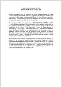 Hoja De Vida formato Unico Ministerio De Educacion Descargar Hoja De Vida Ministerio De Educaci³n