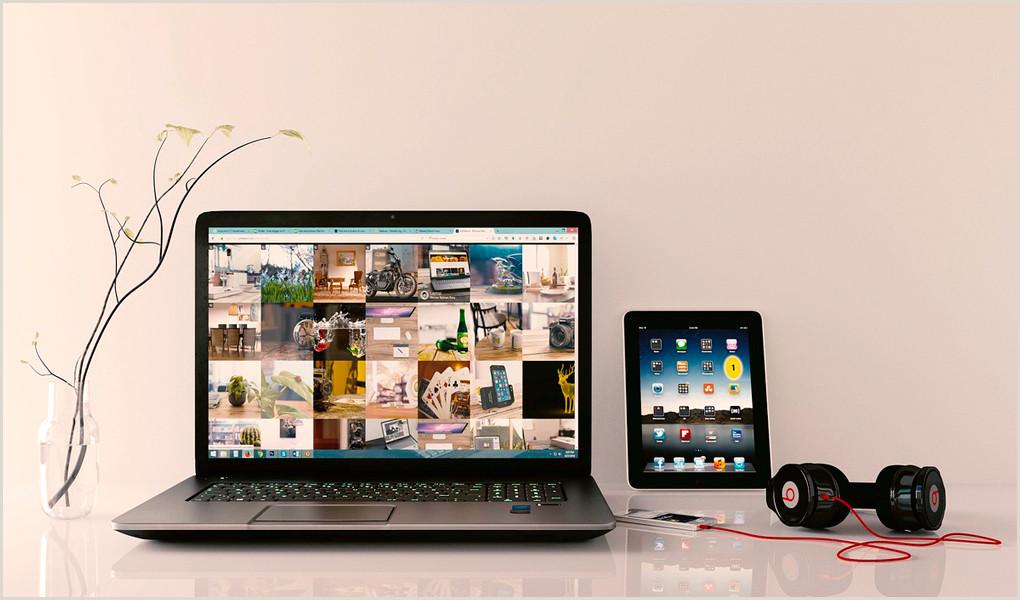 Hoja De Vida formato Unico Para Llenar En Computador La Importancia De Tener Un Calendario De Marketing